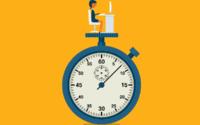 Thời gian chính là lợi ích dành cho các bạn dùng dịch vụ công chứng ngoài giờ