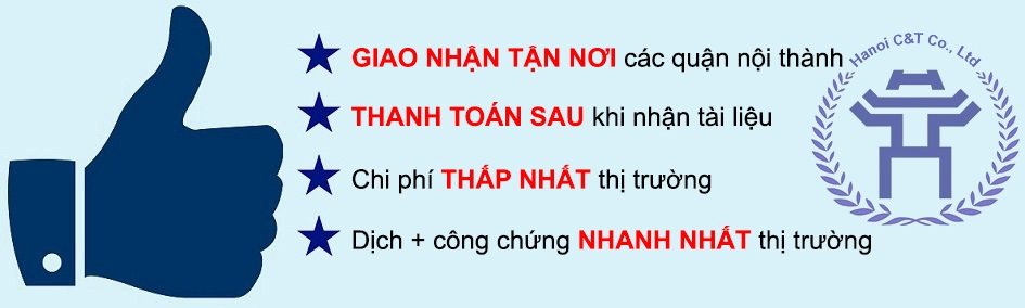 cong chung o dau ha noi