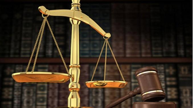 Congchungtainha.com chuyên cung cấp dịch vụ công chứng tại nhà